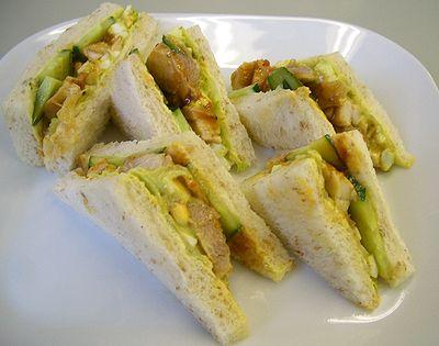【サンロレンツォ アボカドペースト】 プロ・業務用食材アーモット 冷凍食材の仕入れ・販売・通販・レシピです