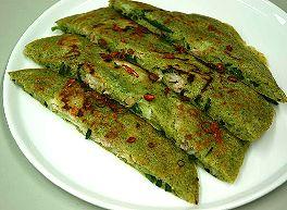 【アルマニーノ プレーンバジルペースト】 プロ・業務用食材アーモット 冷凍食材の仕入れ・販売・通販・レシピです