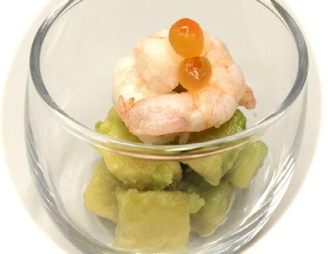 アルマニーノ 冷凍アボカドダイスカット、業務用食材の仕入れ・販売・通販・レシピです