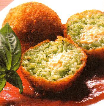 【アルマニーノ バジルペースト】 プロ・業務用食材アーモット 冷凍食材の仕入れ・販売・通販・レシピです