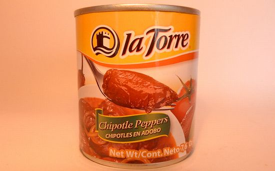 プロ・業務用食材アーモット 食材・冷凍食材の仕入れ・販売・通販,メキシコ料理,メキシカン,チポトレ缶詰,チポートレ,Chipotles