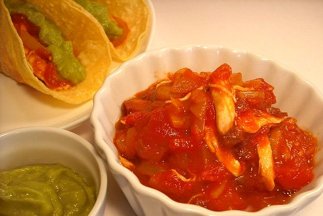 プロ・業務用食材アーモット 食材・冷凍食材の仕入れ・販売・通販,メキシコ料理,メキシカン,チポトレ缶詰,Chipotles