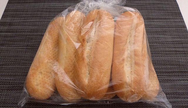 プロ・業務用食材アーモット 冷凍生地、食材の仕入れ・販売・通販 ドッグパン,ブレッド,バゲット