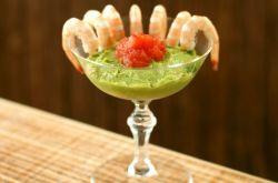 【サンロレンツォ アボカドペースト】 プロ・業務用食材アーモット 冷凍食材の通販です