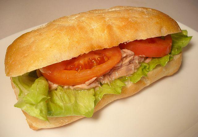 プロ・業務用食材アーモット 食材・冷凍食材の仕入れ・販売・通販。チャバタ、ブレッド、ピザ生地 など