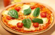 【ルイーズ フラワートルティーヤ】 プロ・業務用食材アーモット 冷凍食材の仕入れ・販売・通販です。クリスピーピザにぴったり
