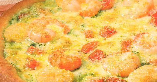 プロ・業務用食材アーモット 食材・冷凍食材の仕入れ・販売・通販。ピザクラスト、ピザ生地、トルティーヤバジルペースト など