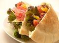 プロ・業務用食材アーモット 食材・冷凍食材の仕入れ・販売・通販。ピタパン、トルティーヤバジルペースト など