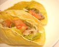 プロ・業務用食材アーモット 食材・冷凍食材の仕入れ・販売・通販,コーントルティーヤ,トルティージャ,メキシコ料理,メキシカン
