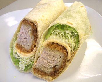 【ルイーズ フラワートルティーヤ/クリスピーピザ】 プロ・業務用食材アーモット 冷凍生地・食材の仕入れ・販売・通販・レシピです
